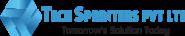 PHP Developer Jobs in Shimla - Tech Sprinters Pvt. Ltd