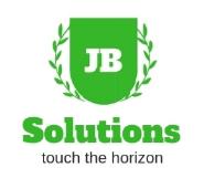 SEO Executive Jobs in Bhubaneswar - JB Solutions