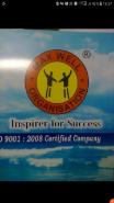 Marketing Executive Jobs in Guwahati,Gangtok,Namchi - Max Well Organisation