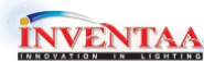 Sales and Marketing Executive Jobs in Kochi,Kozhikode,Palakkad - Inventaa Led lights Private Limited