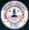Multi Tasking Staff Jobs in Delhi - ICMR
