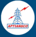 Assistant Executive Engineer Electrical Jobs in Vijayawada - APTRANSCO