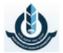 Research Associate Meteorology Jobs in Bhubaneswar - IIT Bhubaneswar