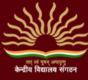 PGT/Visiting Doctor Jobs in Chandigarh - Kendriya Vidyalaya
