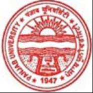 Assistant Professor Jobs in Chandigarh (Punjab) - Panjab University