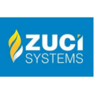 Application Programmer Jobs in Chennai - Zuci Systems