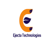 Telecaller Jobs in Delhi,Faridabad,Gurgaon - Ejecta Technologies Pvt.Ltd