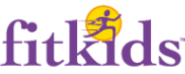 Subject Matter Expert Jobs in Bangalore - Fitkids