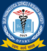 JRF Pharmaceutics Jobs in Delhi - Delhi Pharmaceutical Sciences and Research University