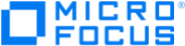 Java Developer Jobs in Bangalore - Micro Focus Software India Pvt Ltd