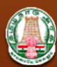 Nurses Jobs in Chennai - Medical Services Recruitment Board - Govt of Tamil Nadu