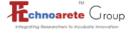 Conference Organizer Jobs in Chennai - Technoarete Research And Development Association