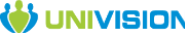 Associate Product Development Engineer Jobs in Bangalore - Univision Technology Consulting Pvt. Ltd.