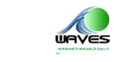 Marketing Executive Jobs in Chandigarh,Chandigarh (Haryana),Chandigarh (Punjab) - Waves Enterprises