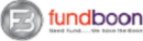 Sales Officer Jobs in Ambattur,Avadi,Chennai - FUNDBOON CONSULTING SOLUTIONS PRIVATE LIMITED