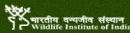 Research Biologist Jobs in Dehradun - WII