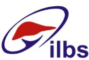 SRF Microbiology Jobs in Delhi - ILBS