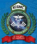 Staff Nurse Jobs in Karnal - Kalpana Chawla Govt. Medical College