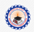 Professor /Associate Professor Jobs in Imphal - NIT Manipur