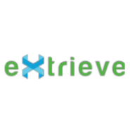 Extrieve Technologies Private Limited