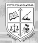 Multi Tasking Staff Jobs in Panaji - Shree Damodar College of Commerce & Economics Goa