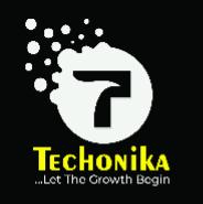 Web Developer Jobs in Ghaziabad,Noida - Techonika