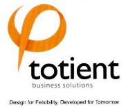Totient Business Solutions