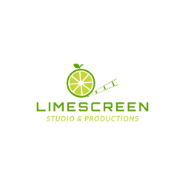 Business Development Executive Jobs in Noida - Limescreen Entertainment & Productions