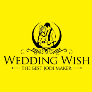 Career Counsellor Jobs in Chandigarh - Wedding Wish Private Limited