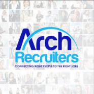 PHP Developer Jobs in Mohali - ArchRecruiters