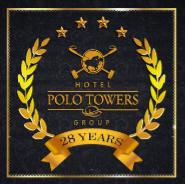 HR Trainee Jobs in Kolkata - Hotel Polo Towers Group
