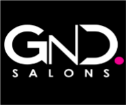 Account Manager Jobs in Pune - Grooming Next Door Salons Private Limited