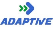 Web Developer Jobs in Trichy/Tiruchirapalli - ADAPTIVE BIZAPP SYSTEMS PVT LTD