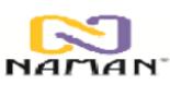 Sales Manager Jobs in Mumbai - Namanvidhi Worldtrade Pvt. Ltd.