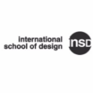 Academic counsellor Jobs in Bangalore - Insd north bangalore