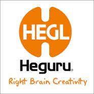 Assistant Teacher Jobs in Chennai - HEGURU CHENNAI
