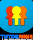 Online Tutors / Teachers Jobs in Across India - TUTORMINE