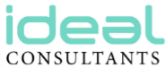 Management Trainee - Recruitment Jobs in Hyderabad - Ideal Consultants