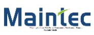 Network engineer Jobs in Bangalore,Chennai,Hyderabad - Maintec technology