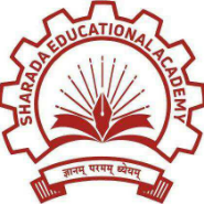 Software Trainer Jobs in Pune - Sharada Educational Academy