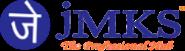 Maketing Exective Jobs in Mumbai,Navi Mumbai - JMKS Fashion Private Limited