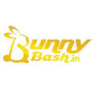 Assistant Manager- Activation Marketing Jobs in Bangalore,Mumbai,Hyderabad - BunnyBash.in