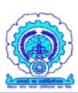 Deputy General Manager Jobs in Patna - Bihar State Power Holding Company Ltd.