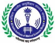 Tutor/Demonstrator Non-Academic/ Junior Resident Non-Academic Jobs in Bhopal - AIIMS Bhopal