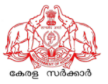 Master Trainers Jobs in Thiruvananthapuram - Service and Payroll Administrative Repository for Kerala