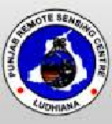Research Associate/ Research Fellow/ Project Fellow Jobs in Ludhiana - Punjab Remote Sensing Centre