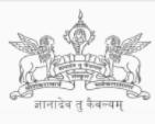 Internship Trainee Jobs in Kochi - Sree Sankaracharya University of Sanskrit