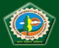 JRF Biotechnology Jobs in Hisar - Guru Jambheshwar University of Science & Technology