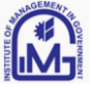 Research Associate Public Administration Jobs in Thiruvananthapuram - Institute of Management in Government