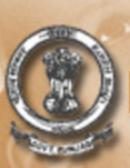 Gram Rozgar Sewak/Technical Assistant Jobs in Jalandhar - Kapurthala District